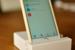 standphone_bialy_videorozmowa