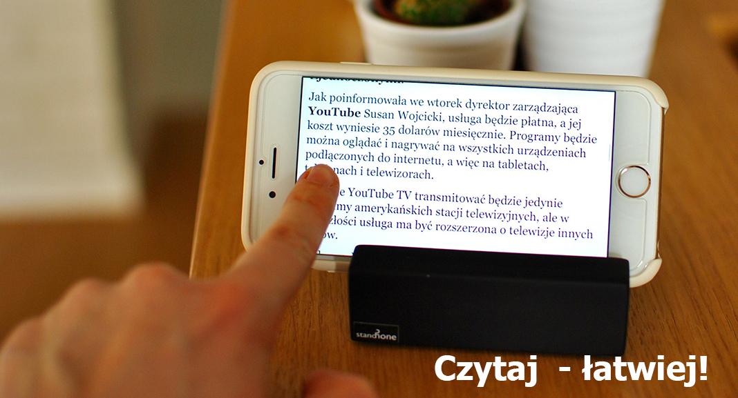 standphone_czytaj