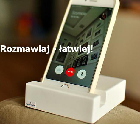 standphone_rozmawiaj