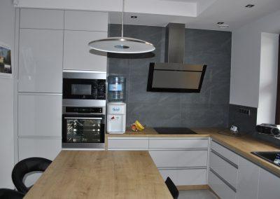 kuchnia-lakierowane-tarnobrzeg-2