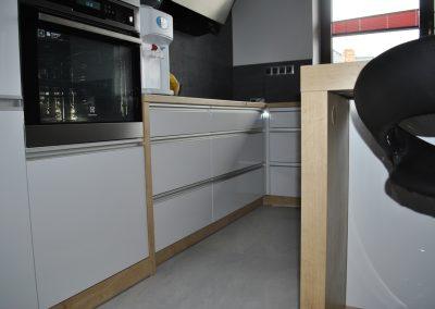 kuchnia-lakierowane-tarnobrzeg-3